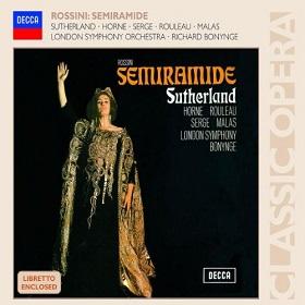 Name:  Semiramide Sutherland Horne Malas LSO Richard Bonynge.jpg Views: 110 Size:  29.1 KB