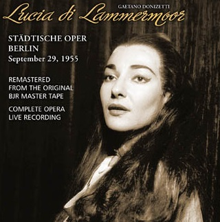 Name:  Lucia di Lammermoor - Berlin, 29 September 1955.jpg Views: 133 Size:  64.6 KB
