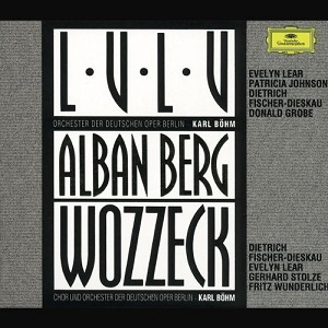 Name:  Lulu – Karl Böhm 1968, Evelyn Lear, Patricia Johnson, Dietrich Fischer-Dieskau, Donald Grobe, Jo.jpg Views: 122 Size:  42.4 KB