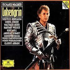 Name:  lohengrin Claudio abbado siegfried jerusalem Cheryl Studer waltraud meier.jpg Views: 129 Size:  14.9 KB