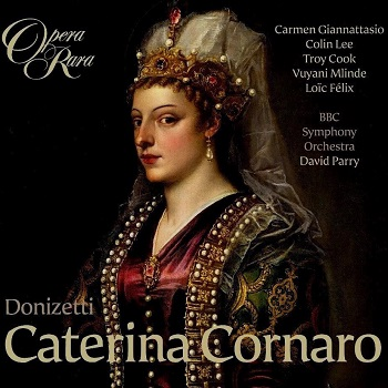 Name:  Caterina Cornaro - David Parry 2011, Carmen Giannattasio, Colin Lee, Troy Cook, Vuyani Mlinde, L.jpg