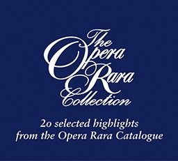 Name:  OperaRaraCollection.jpg