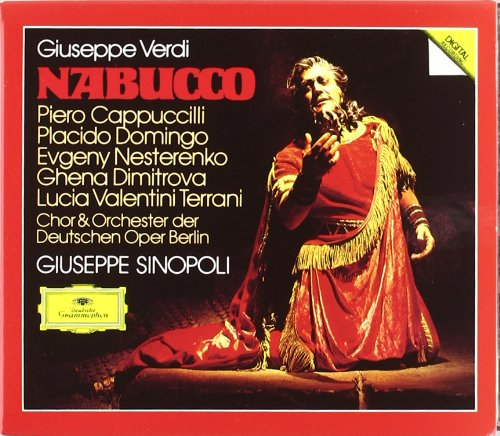 Name:  NabuccoSinopoli.jpg