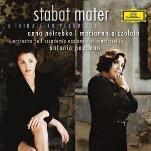 Name:  Stabat mater - Antonio Pappano 2010, Anna Netrebko, Marianna Pizzolato, Orchestra dell'accademia.jpg Views: 127 Size:  37.9 KB