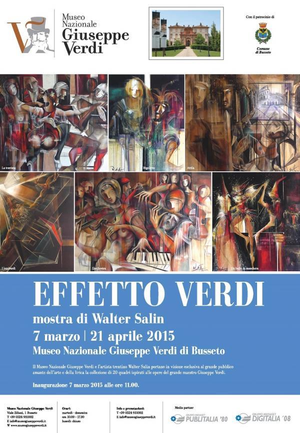 Name:  Verdi.jpg Views: 92 Size:  99.7 KB