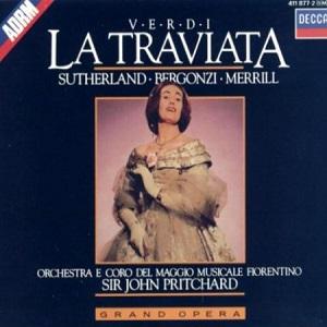 Name:  La Traviata - John Pritchard 1962, Joan Sutherland, Carlo Bergonzi, Robert Merrill.jpg Views: 114 Size:  33.3 KB