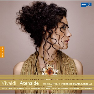 Name:  Atenaide - Federico Maria Sardelli 2007, Sandrine Piau, Vivica Genaux, Guillemette Laurens, Romi.jpg Views: 88 Size:  39.5 KB