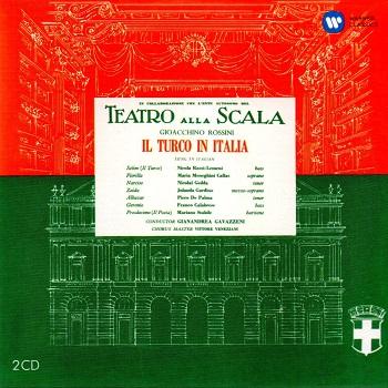 Name:  Il Turco in Italia - Gianandrea Gavazzeni 1954, Maria Callas remastered.jpg Views: 58 Size:  69.2 KB