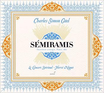 Name:  Sémiramis - Le Concert Spirituel, Hervé Niquet 2011.jpg Views: 134 Size:  70.8 KB
