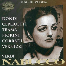 Name:  Nabucco_cerquetti.jpg Views: 59 Size:  46.4 KB