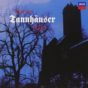 Name:  Tannhäuser - Georg Solti 1970, Hans Sotin, Rene Kollo, Helga Dernesch, Victor Braun, Werner Holl.jpg Views: 66 Size:  44.8 KB