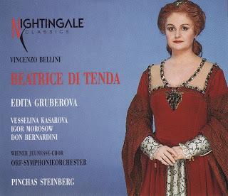 Name:  Bellini - Beatrice di Tenda.jpg Views: 145 Size:  36.0 KB