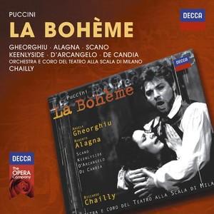 Name:  La Bohème – Riccardo Chailly, Angela Gheorghiu, Roberto Alagna, Simon Keenlyside, Elisabetta Sca.jpg Views: 93 Size:  31.4 KB