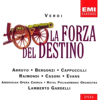 Name:  La forza del destino - Lamberto Gardelli 1969.jpg Views: 98 Size:  40.3 KB