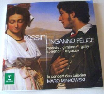Name:  L'ingannoFelice.jpg Views: 308 Size:  30.3 KB
