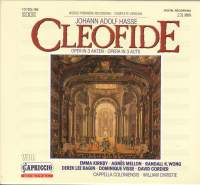 Name:  Cleofide.jpg Views: 141 Size:  7.2 KB