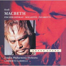 Name:  macbeth.jpg Views: 190 Size:  21.6 KB