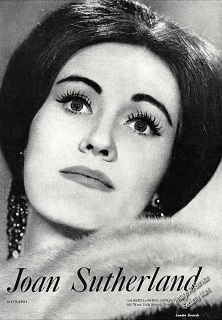 Name:  Joan Sutherland.jpg