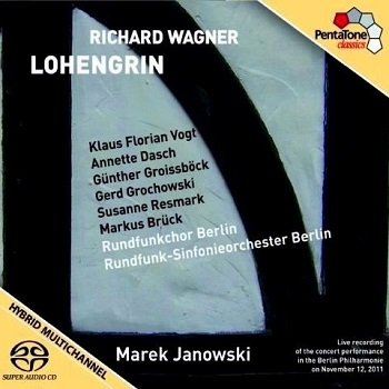 Name:  Lohengrin - Marek Janowski 2011, Klaus Florian Vogt, Annette Dasch, Günther Goissböck, Gerd Groc.jpg Views: 119 Size:  50.6 KB