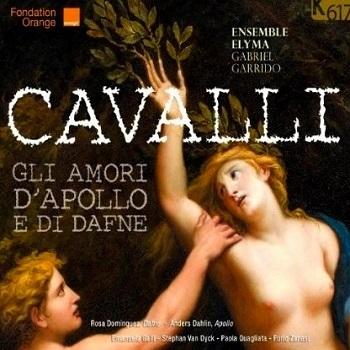 Name:  Gli Amori D'Apollo e di Dafne - Gabriel Garrido, Ensemble Elyma 2008.jpg Views: 84 Size:  65.8 KB