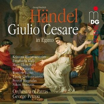 Name:  Giulio Cesare - George Petrou, Orchestra of Patras.jpg Views: 100 Size:  68.6 KB