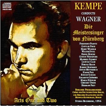 Name:  Die Meistersinger Von Nürnberg - Rudolph Kempe 1956.jpg Views: 117 Size:  62.9 KB