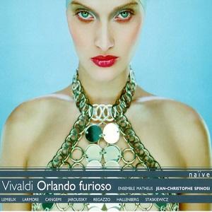 Name:  Orlando Furioso - Jean-Christophe Spinosi, Marie-Nicole Lemieux, Jennifer Larmore, Veronica Cang.jpg Views: 77 Size:  36.6 KB
