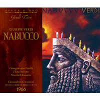Name:  Nabuccod'oro.jpg