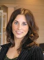 Name:  Xenia Meijer.jpg Views: 68 Size:  12.9 KB