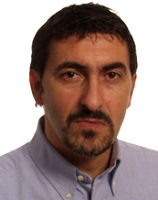 Name:  Raffaele Costantini.jpg Views: 76 Size:  31.7 KB