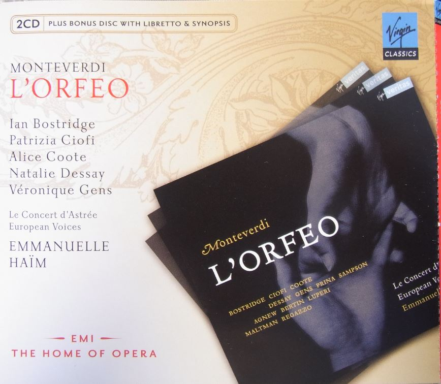 Name:  L'Orfeo.JPG