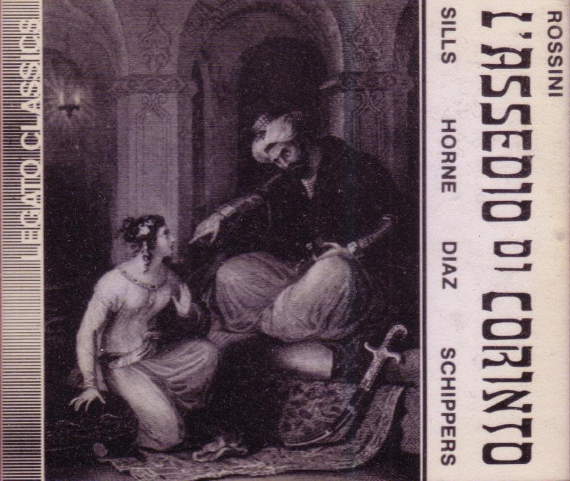 Name:  L'AssedioDiCorintoLegato.jpg Views: 236 Size:  97.3 KB