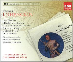 Name:  Lohengrin2.jpg Views: 109 Size:  25.6 KB