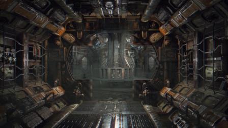 Name:  alien-nostromo-spaceship4.jpg Views: 232 Size:  19.9 KB