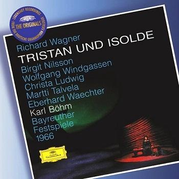 Name:  Tristan und Isolde - Karl Bohm Bayreuth Festspiele 1966.jpg Views: 264 Size:  54.4 KB