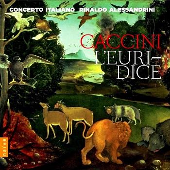 Name:  L'Euridice - Concerto Italiano, Rinaldo Alessandrini 2013.jpg Views: 96 Size:  84.0 KB