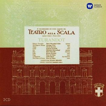 Name:  Turandot - Tullio Serafin 1957, Maria Callas Remastered.jpg Views: 187 Size:  64.1 KB