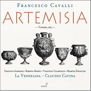 Name:  Artemisia - Claudio Cavina 2010, La Venexiana.jpg Views: 66 Size:  42.4 KB