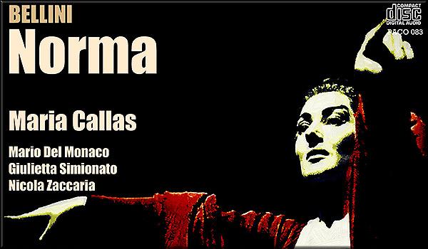 Name:  Norma - Maria Callas live recording, La Scala, 7 December 1955, Antonio Votto.jpg Views: 234 Size:  68.5 KB