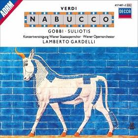 Name:  Nabucco Gardelli Suliotis Gobbi.jpg Views: 172 Size:  72.6 KB