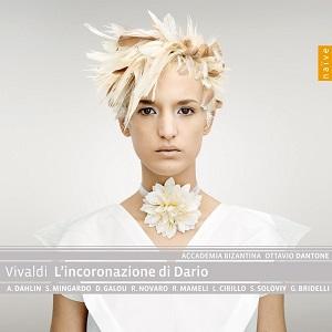 Name:  L'incoronazione di Dario - Ottavio Dantone 2013, Anders Dahlin, Sara Mingardo, Delphine Galou, R.jpg Views: 121 Size:  23.7 KB