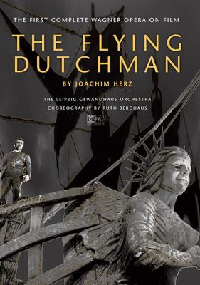 Name:  Flying Dutchman DVD cover front.jpg Views: 91 Size:  24.4 KB