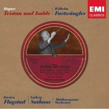 Name:  Tristan und Isolde - Wilhelm Furtwängler 1952, Kirsten Flagstad, Ludwig Suthaus.jpg Views: 145 Size:  38.1 KB