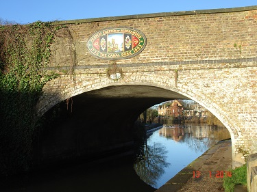 Name:  Turnover bridge Berkhamsted Grand Union Canal East.jpg