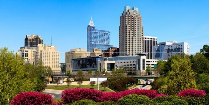 Name:  raleigh_march_2013_raleighskyline.com_11.jpg