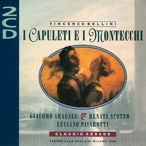 Name:  I Capuleti e i Montecchi Claudio Abbado Giacomo Aragall Renata Scotto Luciano Pavarotti.jpg Views: 89 Size:  39.1 KB