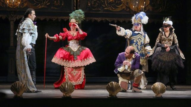 Name:  Don Giovanni 1a.jpg Views: 119 Size:  49.7 KB