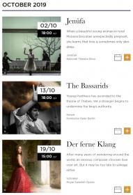 Name:  Opera October.jpg Views: 11 Size:  11.7 KB