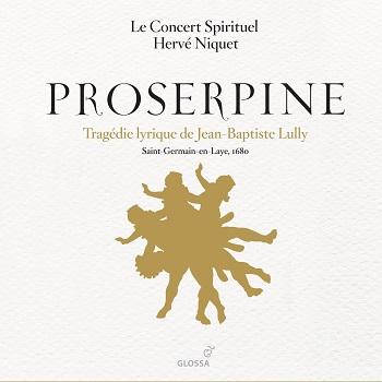 Name:  Proserpine - Hervé Niquet, Le Concert Spirituel 2006.jpg Views: 118 Size:  48.1 KB