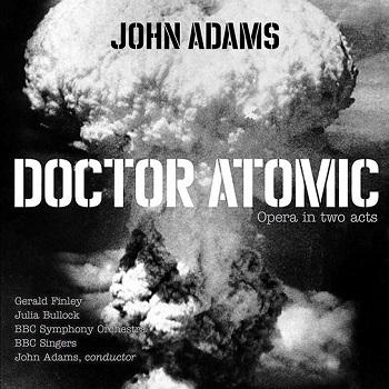 Name:  Doctor Atomic - John Adams, BBC Singers, BBC Orchestra 2017.jpg Views: 54 Size:  84.6 KB